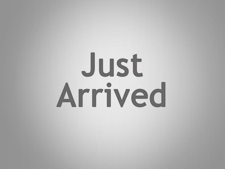 2010 BMW 7 Series Sedan 740Li F02 MY11